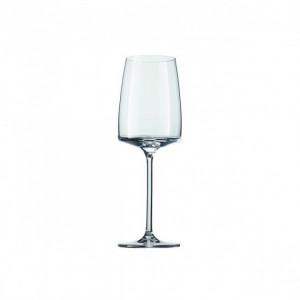 Verre à Vin Blanc 363 ml (x6) Schott Zwiesel SENSA
