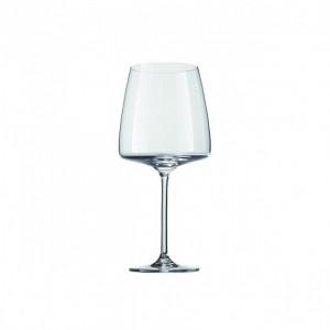 Verre à Vin Rouge de Bourgogne 710 ml (x6) Schott Zwiesel SENSA