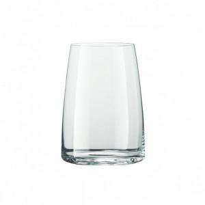 Verre à Eau 500 ml (x6) Schott Zwiesel SENSA
