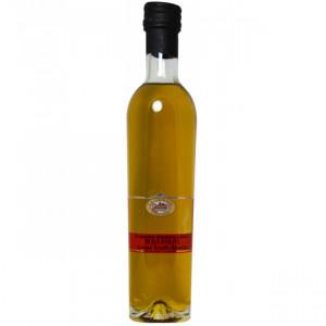 Huile d'Olive à la Truffe Blanche 25 cl Le Comptoir Colonial