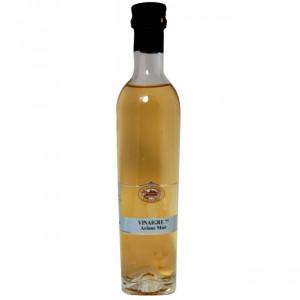 Vinaigre Arôme Miel 7° 25 cl Le Comptoir Colonial