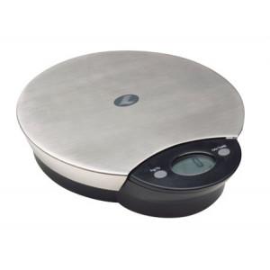 Balance de cuisine 5kg/1g Lacor