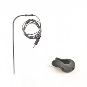 Kit de Rechange pour Sonde spécial induction Mastrad