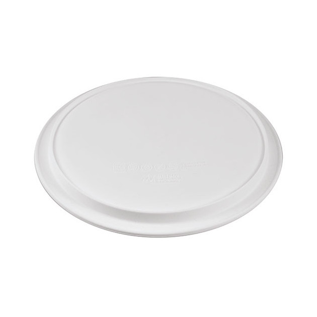 Moule silicone Tarte 20.5 cm