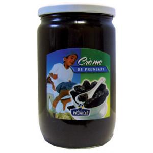 Crème de Pruneaux 720 cl Maitre Prunille