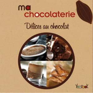 DESTOCKAGE Délices au Chocolat