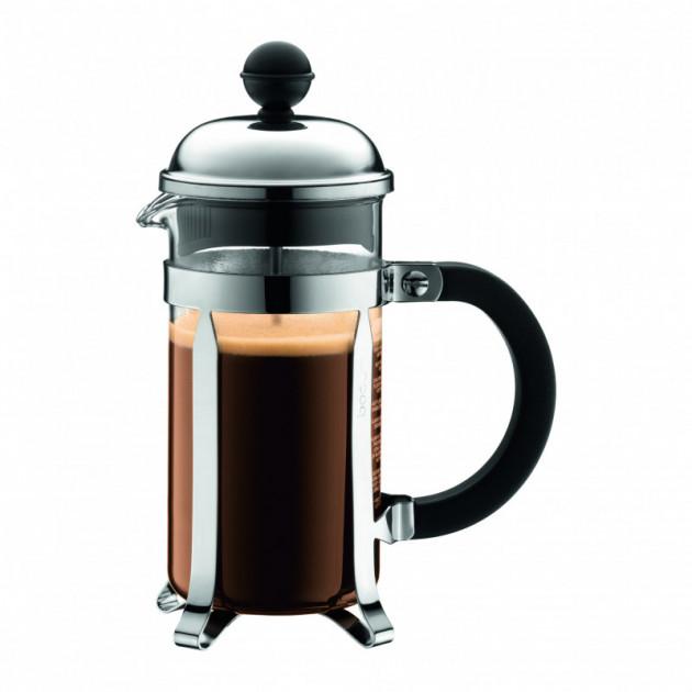 Cafetiere a Piston 35cl CHAMBORD Bodum