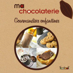 DESTOCKAGE Gourmandises Enfantines