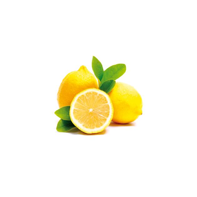 Pur Jus de Citron de Sicile en boutille 1L