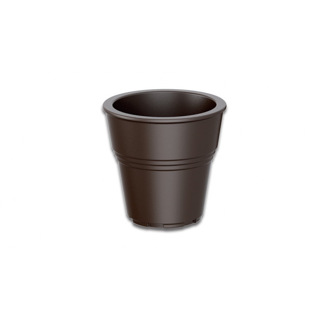 Moule a Chocolat tasses a cafe Ø 45 mm (x12) Pop Chocolat