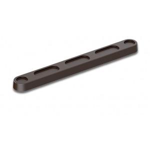 Moule à Chocolat Touillettes 10 cm (x18) Pop Chocolat