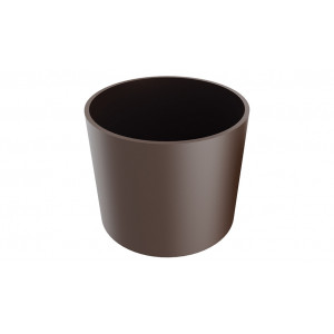 Moule à Chocolat Coupelle Cylindrique Ø 33mm (x24) Pop Chocolat
