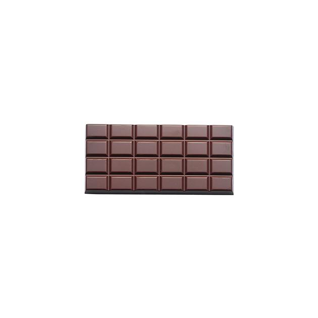 Moule Chocolat Tablette de Chocolat 155x75mm (x3) Barry