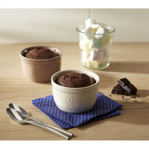 Plusieurs Chocolat Tricone (x24)