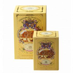 Praslines Mazet de Montargis 200 g