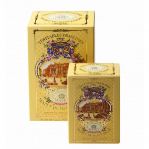 Praslines Mazet de Montargis 500 g