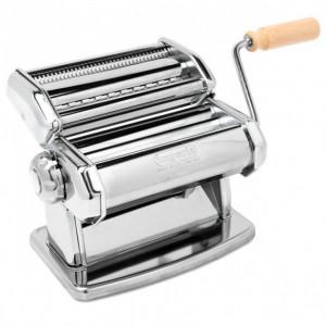 Machine à Pâte Imperia SP150