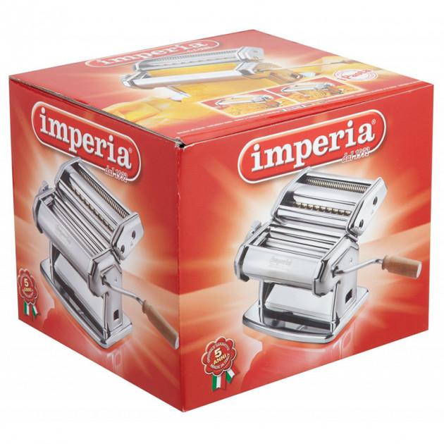 Carton Machine a Pate Imperia