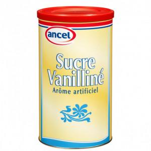 Sucre Vanilliné 1 kg
