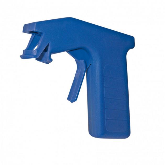 Pistolet pour colorants en Spray