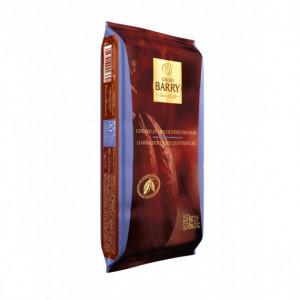 Chocolat Excellence 55% plaque 2,5kg