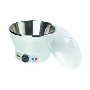 Bac Inox pour Trempeuse Kali 3,5 litres