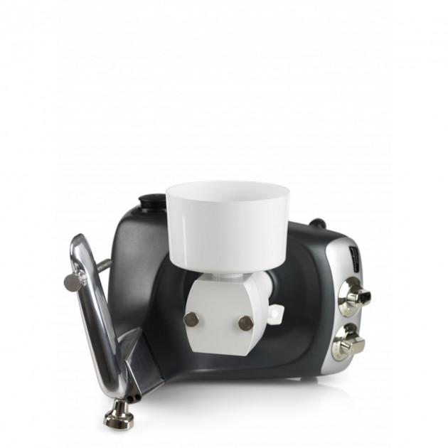 moulin cereales pour robot ankarsrum