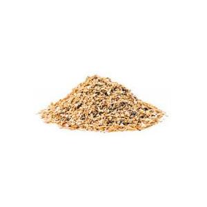 Sciure de Bois (Hêtre) pour fumage 500 g