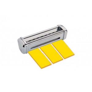 Accessoire Lasagne 12 mm pour Machine à Pâte Imperia