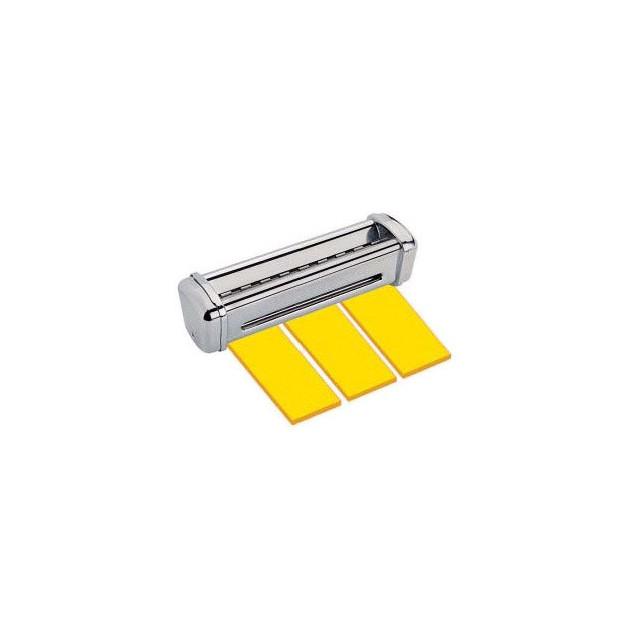 Accessoire Lasagne 12 mm pour Machine a Pate Imperia