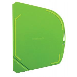 Planche à Découper Clic-Clap Verte Mastrad