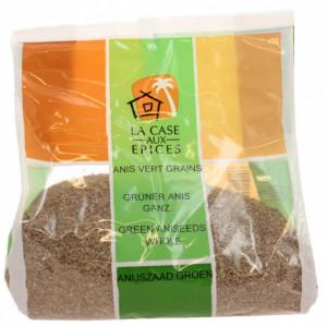 Anis Vert grains 1kg