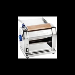 Machine à Pâte Electrique Imperia Restaurant