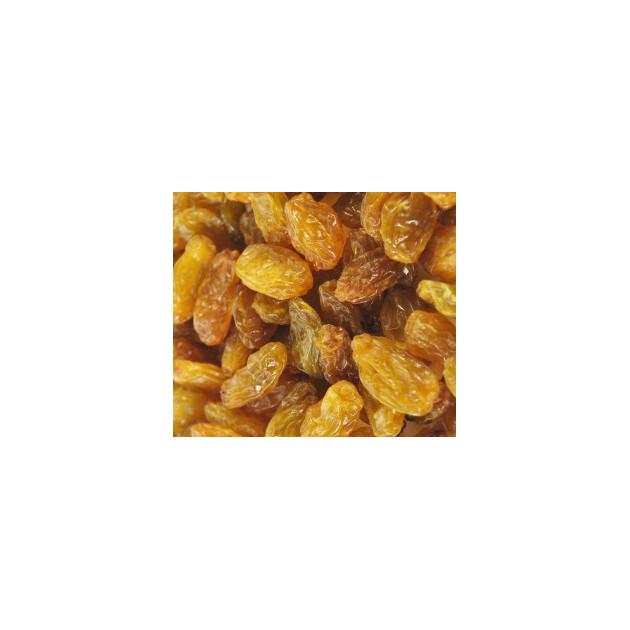 Raisins Secs Blond Golden 1 kg