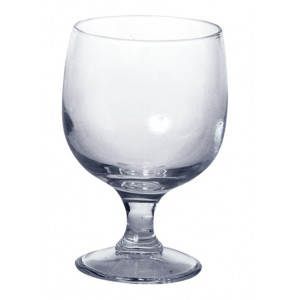 verres amelia arcoroc 19 cl art de la table cuisineaddict