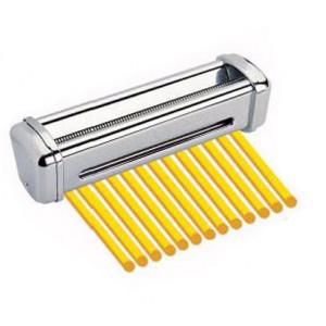 Accessoire Spaghetti 2 mm pour Imperia Restaurant