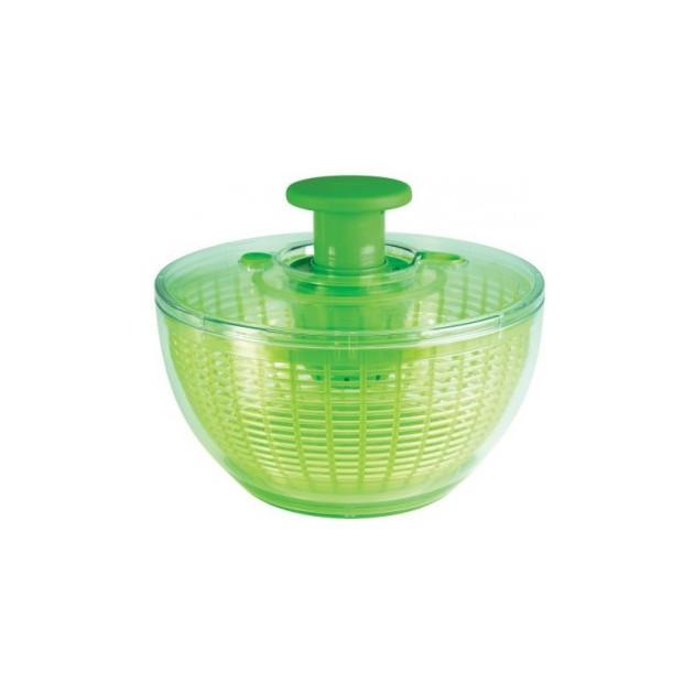 Essoreuse à salade Ø 26 cm Vert Oxo