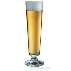 Verre à bière 37 cl Dortmund (x 6)