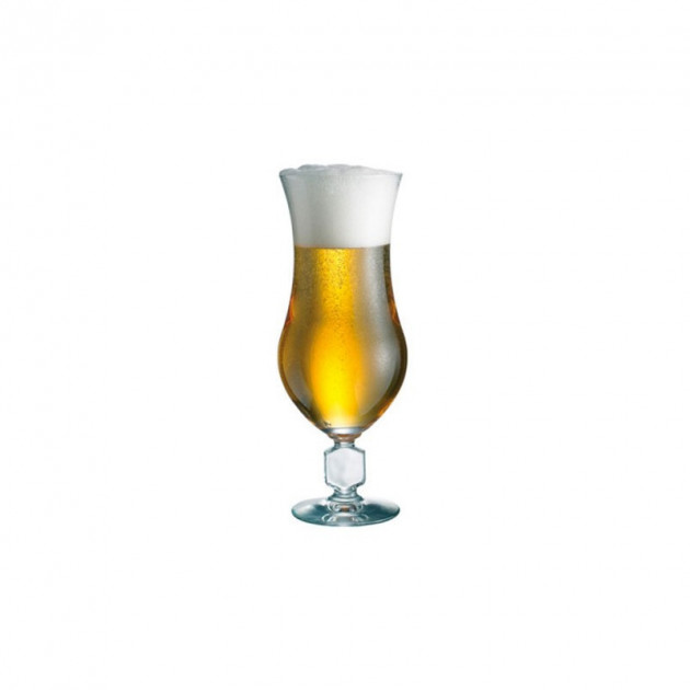 Verre a biere Durobor