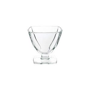 Coupe à glace 19 cl Carat (x 6)