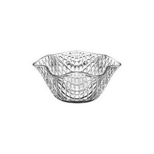 Coupe à glace 20 cl Croque Transparent (x12)