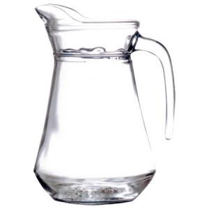 Broc arc à anse 1 litre