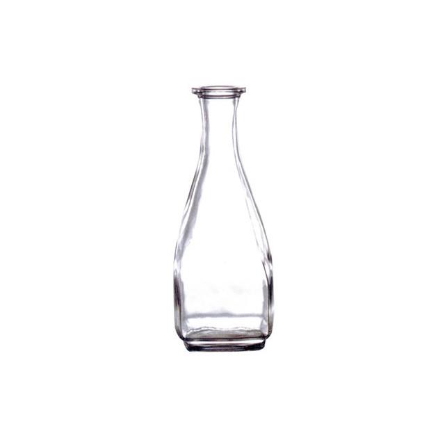 Carafe verre carree 25 cl Arcoroc