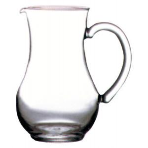Broc pichet 1,3 litre