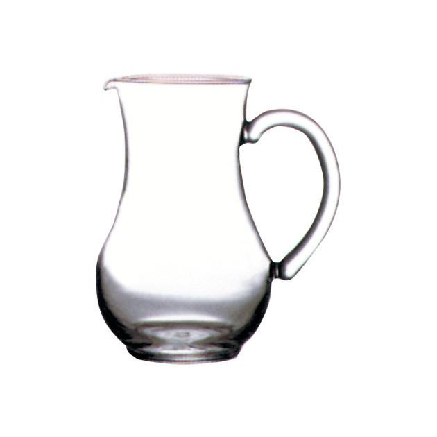 Broc pichet 1.3 litre Arcoroc