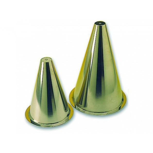 Cone a Croquembouche 45 cm