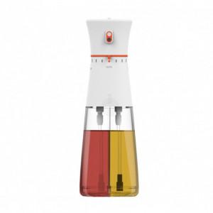 Spray Huile et Vinaigre réglable Aubecq