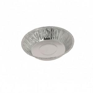 Tartelette Aluminium TA 83 (60 cm3) - (x100)