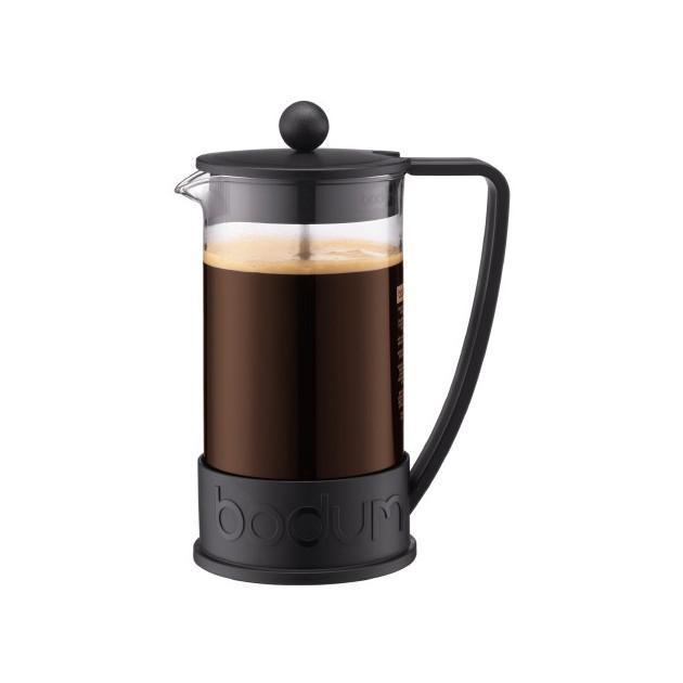 Cafetiere Brazil Bodum