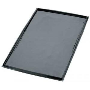 Plaque Flexipat 47,5 x 27,5 x 1,3 cm